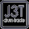 J3T Drum Tracks