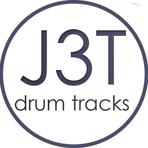 online session drummer